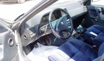Alfa Romeo 164 2.0 Super Twin Spark pieno