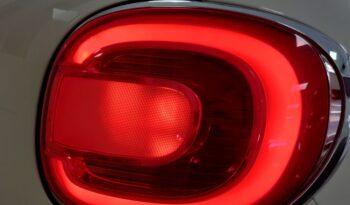 Fiat 500L 1.3 Multijet pieno