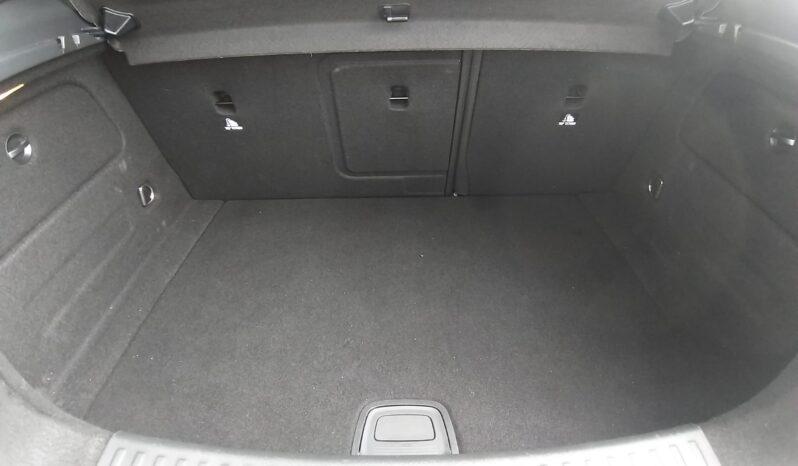 Mercedes-benz A180 d pieno