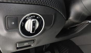 Mercedes-benz A 200 d Sport pieno