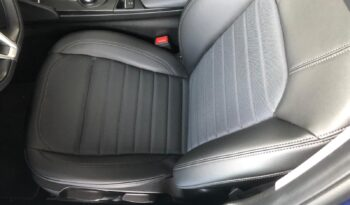 Alfa Romeo Giulia 2.2 Turbodiesel AT8 Super pieno