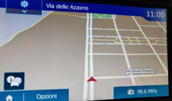 Dacia Sandero Stepway 15° Anniversario pieno