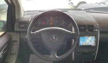 Mercedes-Benz A 200 CDI 5 Porte Avantgarde pieno