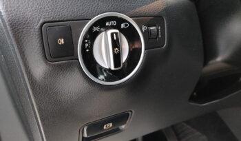 Mercedes-Benz B 180 d 1.5 Automatic Executive pieno