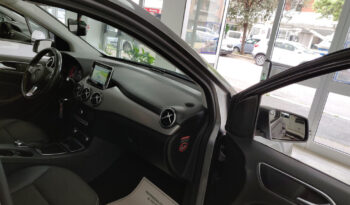 Mercedes-Benz B 180 d 1.5 Automatic Executive pieno