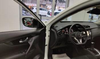 Nissan X-Trail 1.6 dCi 2WD N-Connecta pieno
