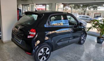 Renault Twingo 1.0 SCe Live pieno