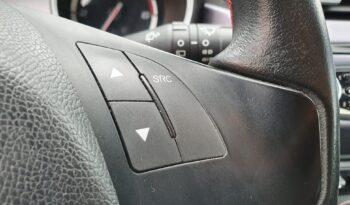 Alfa Romeo Giulietta 2.0 JTDm Sport Exclusive pieno