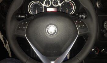 Alfa Romeo MiTo 1.3 Mjt Super pieno