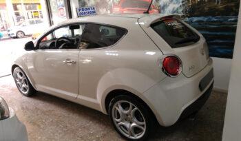 Alfa Romeo Mito pieno