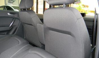 Audi A1 1.6 Tdi S-Line Attraction pieno