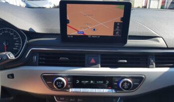 Audi A4 Avant 2.0 TDI S tronic Nuove usate pieno