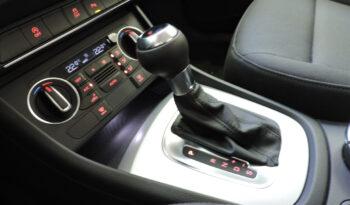 Audi Q5 Nuovo e Usato pieno