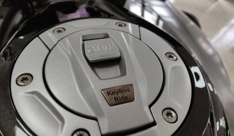 Bmw R 1200 GS Exclusive pieno