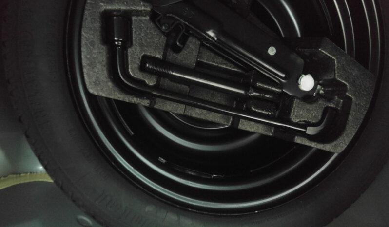 Citroen C1 1.0 5 Porte VTi 72 Fell pieno
