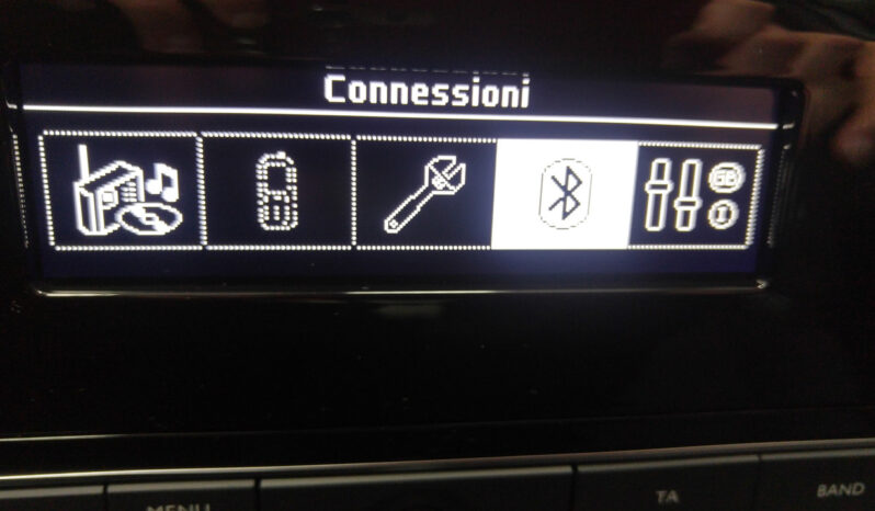 Citroen C3 1.6 BlueHDi 55Kw 75Cv S&S pieno