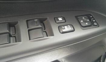 Citroen C4 Aircross 1.6 HDi Seduction pieno