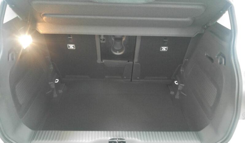 Citroen C3 Aircross Nuove usate km0 aziendali pieno