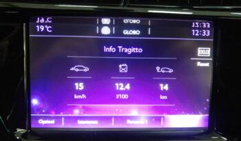 Ds Ds3 1.2 PureTech 110CV S&S Sport Chic pieno
