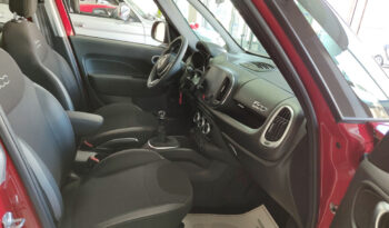 Fiat 500L 1.3 Multijet Cross pieno