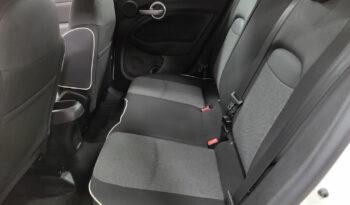 Fiat 500X 1.6 MultiJet Pop Star pieno