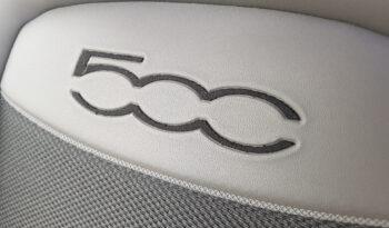 Fiat 500X Nuove usate km0 aziendali pieno