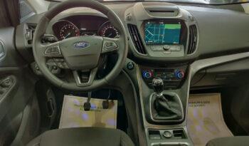 Ford Kuga 1.5 EcoBoost pieno