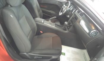 Ford Mustang 4.0 cc V6 Coupè pieno
