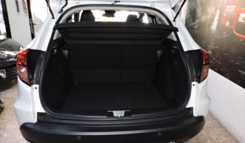 Honda Hr-V Nuovo e Usato pieno