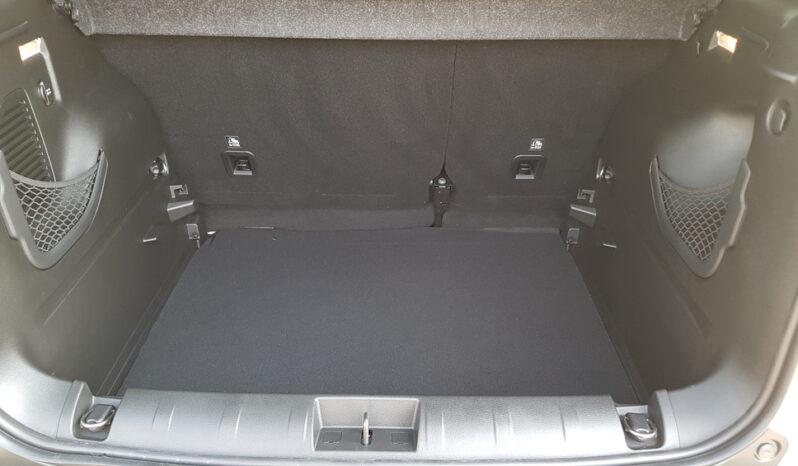 Jeep Renegade Nuove Usate Km0 pieno