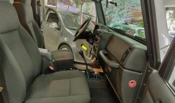 Jeep Wrangler Nuove usate km0 aziendali pieno
