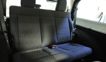 Jeep Wrangler Nuovo Usato Aziendali pieno