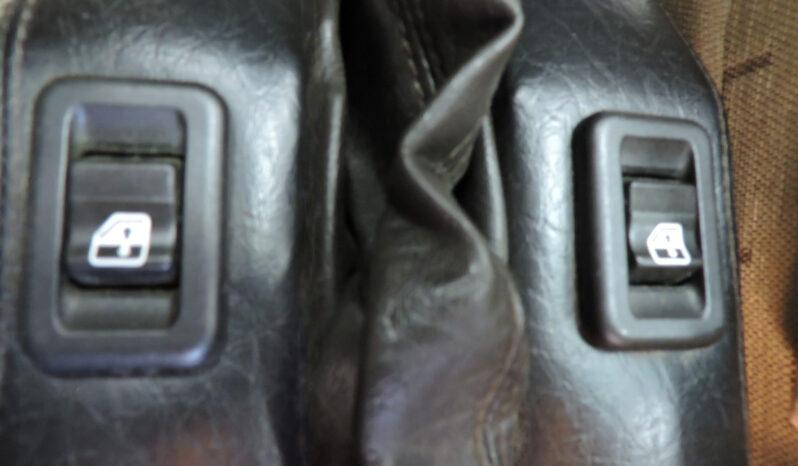 Lancia Gamma Coupè 2.0 pieno