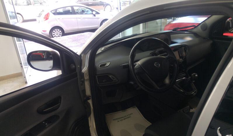 Lancia Ypsilon 1.2 5 Porte pieno