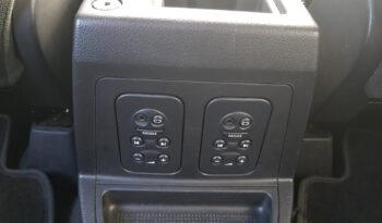 Land Rover Freelander 2 2.2 TD4 SE 4×4 pieno