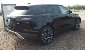 Land Rover Range Rover Nuove usate km0 aziendali pieno