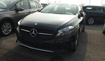 Mercedes-Benz A 180 Nuovo e Usato pieno
