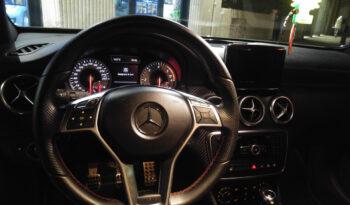 Mercedes-Benz A200 AMG pieno