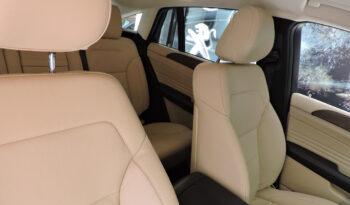 Mercedes-Benz GLE 350 Nuove usate pieno