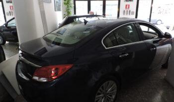 Opel Insigna nuovo o usato pieno