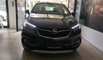 Opel Mokka X 1.6 CDTI pieno