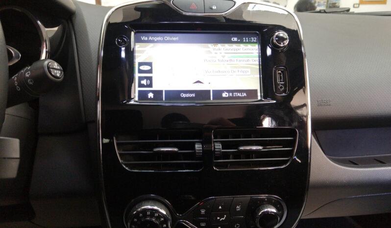 Renault Clio 1.5 dCi 5P Energy pieno
