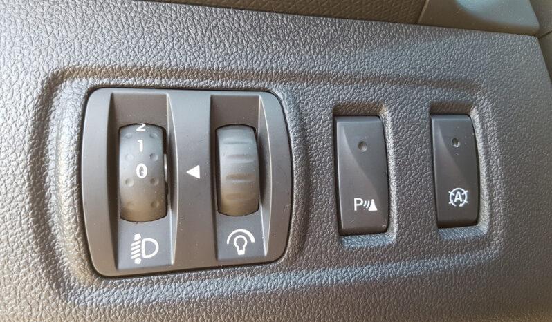 Renault Clio Zen Energy Nuove e usate pieno