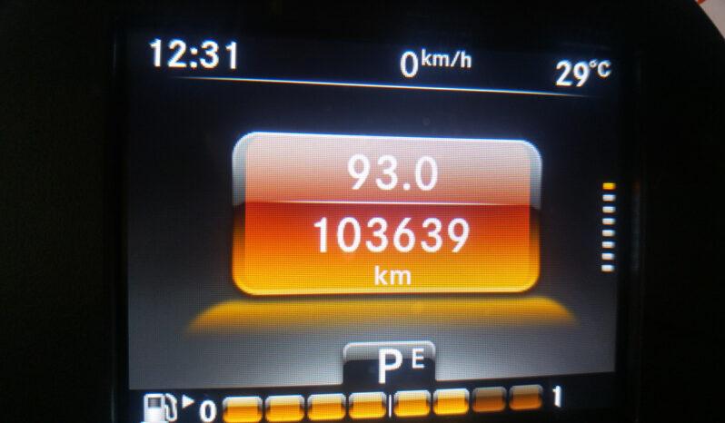 Smart ForTwo 70 1.0 twinamic Passion pieno