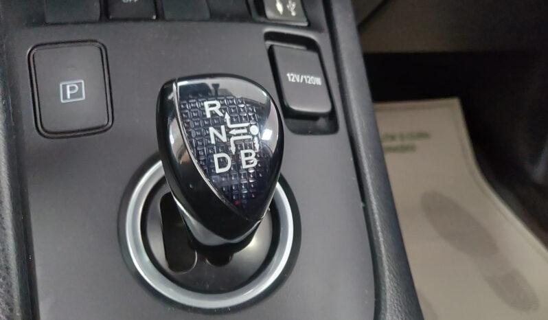 Toyota Auris Touring Sports 1.8 Hybrid pieno
