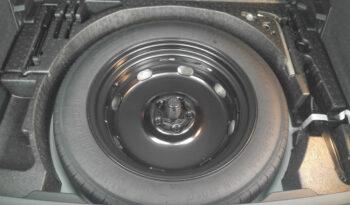 Volkswagen Tiguan 1.6 TDI Business pieno