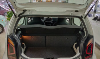 Volkswagen UP! Nuove usate km0 aziendali pieno