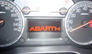 Abarth Grande Punto 1.4 pieno