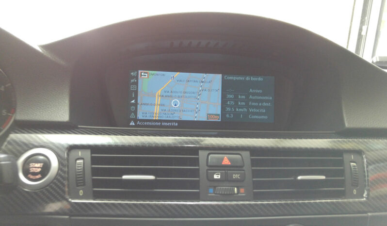 Bmw 320 D Touring MSport pieno