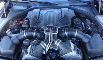 Bmw M6 4.5 Coupè DKG 560Cv pieno
